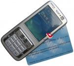 Nokia-n73 1