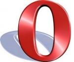 Opera 10-300x252
